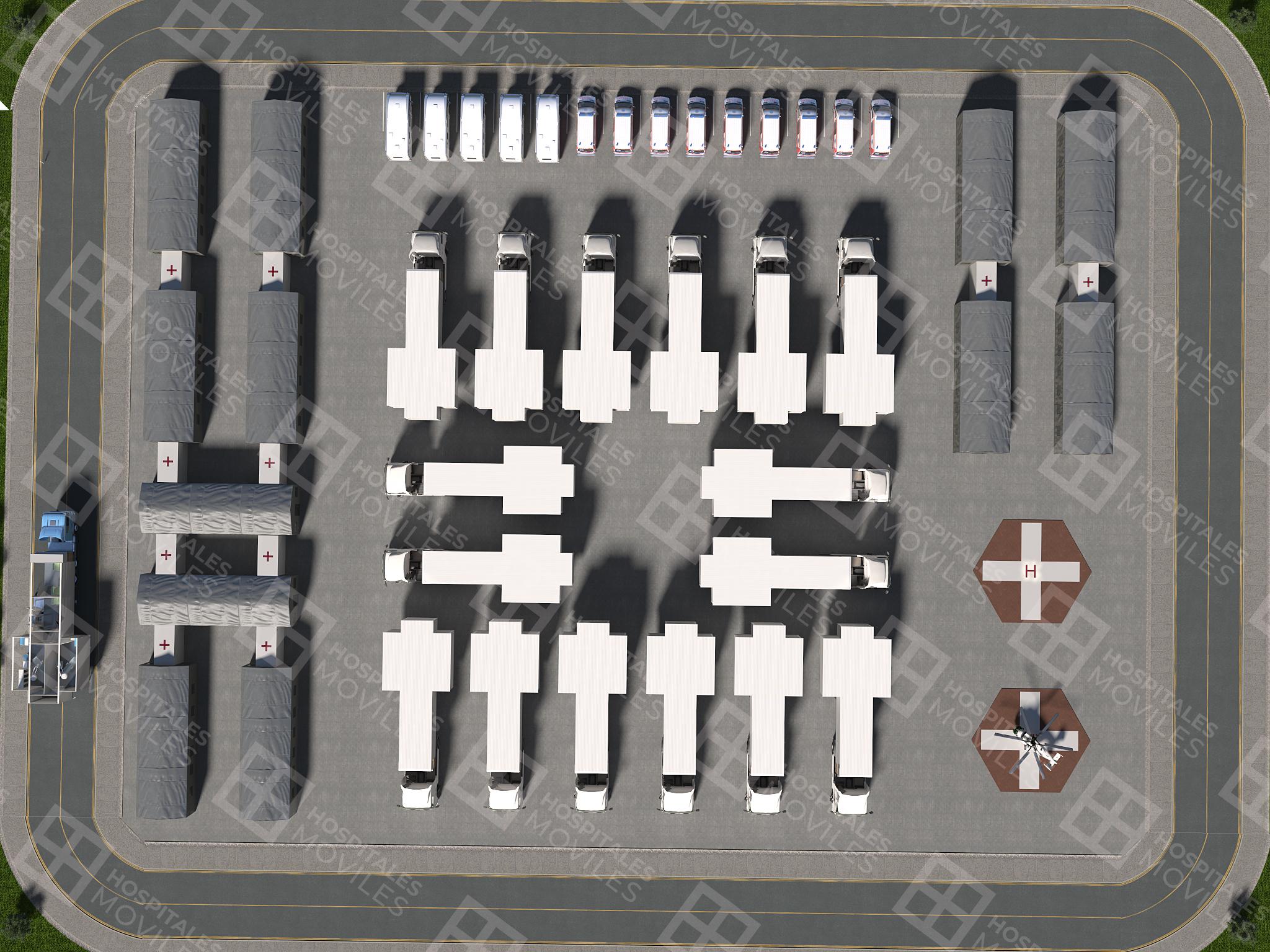 field-hospital-truck-based-hospital