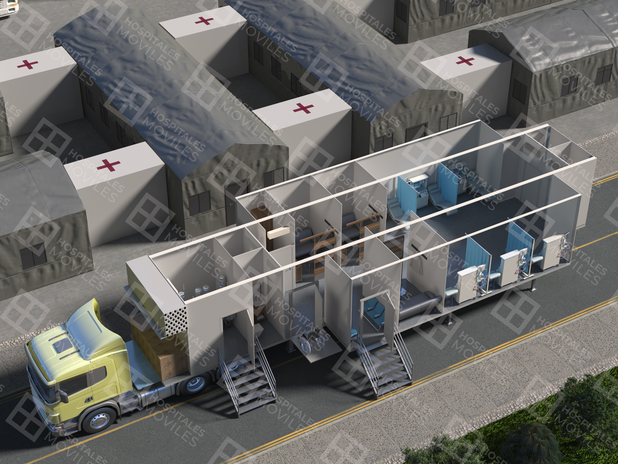 hospitales-moviles-dialysis-clinic-1