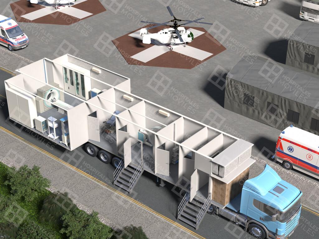 hospitales-moviles-medical-Imaging-center-1