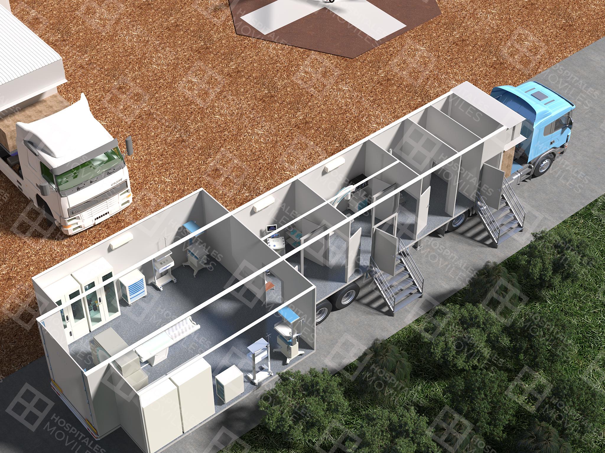 hospitales-moviles-medical-Imaging-center-2