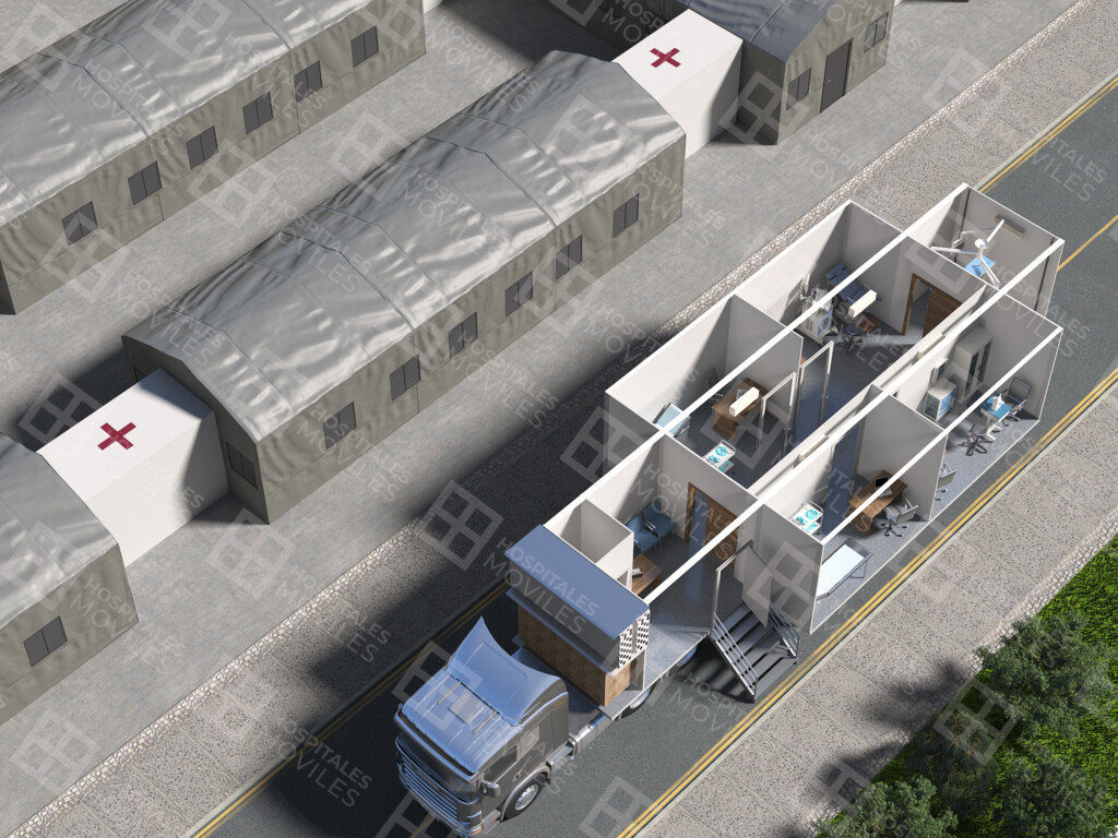 hospitales-moviles-mobile-clinic-3