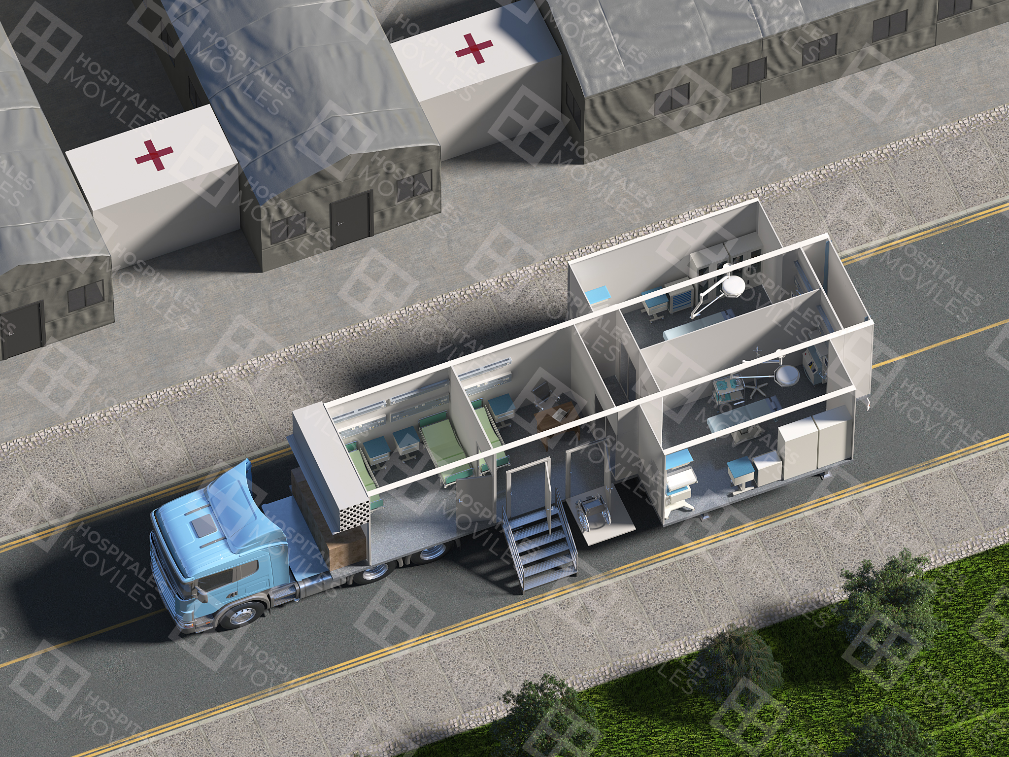 hospitales-moviles-surgery-intensive-care-1