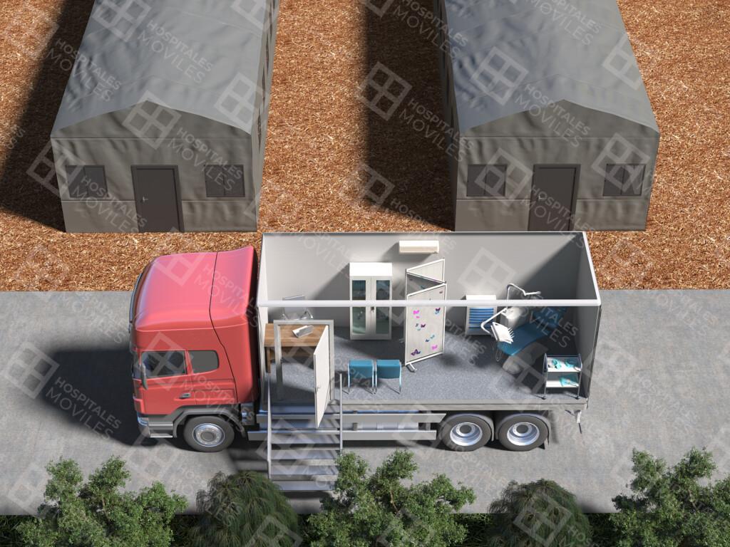 hospitales-moviles-trailer-base-dental-clinic-1